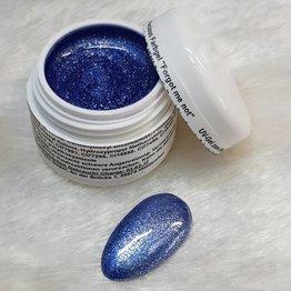 Precious by MPK Nails® Precious Farbgel 5ml Forgot me not - SALE