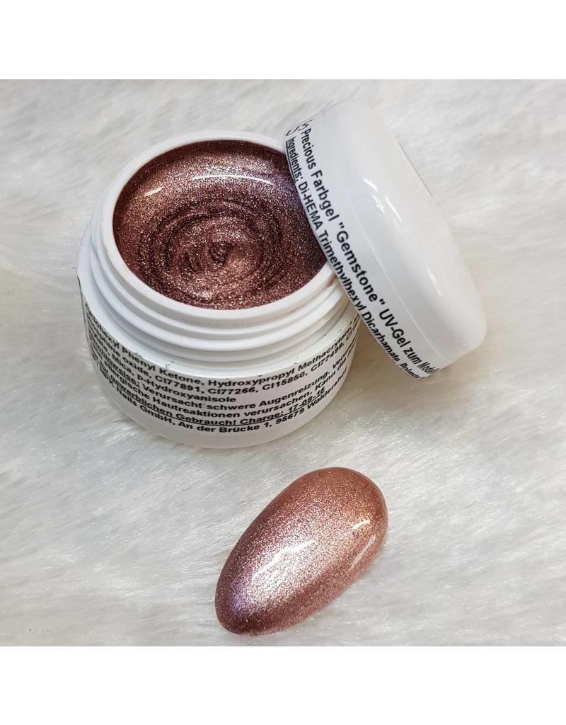 Precious by MPK Nails® Precious Farbgel 5ml Gemstone