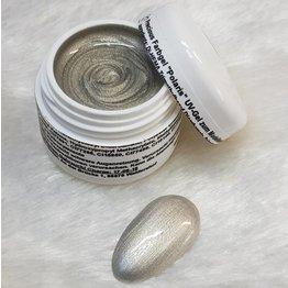 Precious by MPK Nails® Precious Farbgel 5ml Polaris - SALE