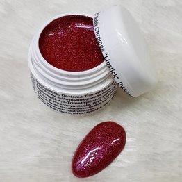 Noble Chromes Farbgel Lipstick 5ml