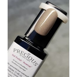 Precious Gel Polish 10ml Avenue