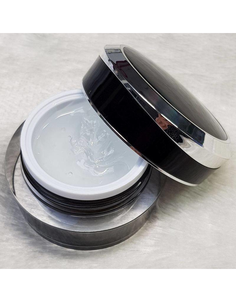 Precious by MPK Nails® Precious Acryl-Gel Crystal