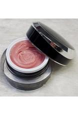 Precious by MPK Nails® Precious Acryl-Gel Fine Apricot