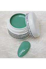 Precious Farbgel 5ml Mint Kiss