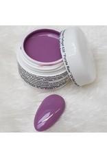 Precious Farbgel 5ml Purple Rain