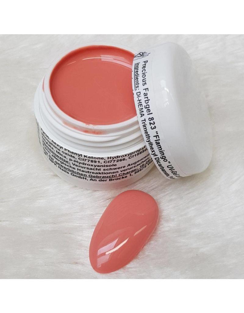 Precious Farbgel 5ml Flamingo