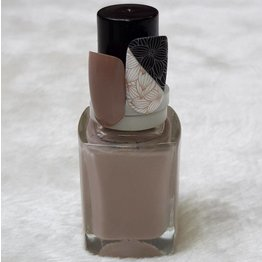 MPK Nails  Stampinglack 10ml 54 Nude Beige