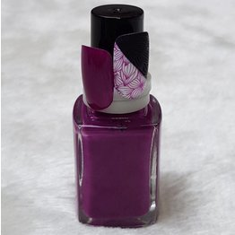MPK Nails® Stampinglack 10ml 43 Lilac