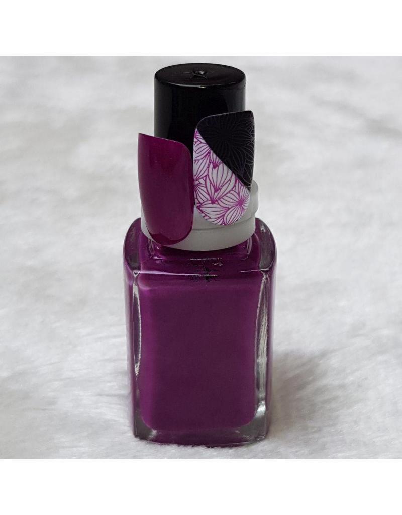 Stampinglack 10ml 43 Lilac