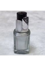 Stampinglack 10ml 08 Silber metallic