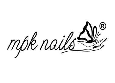 MPK Nails®