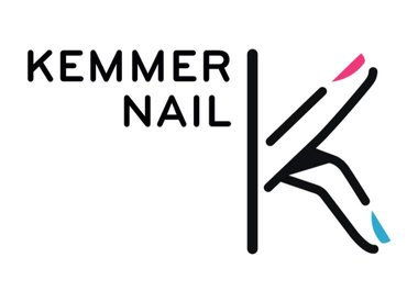 Kemmer Nails