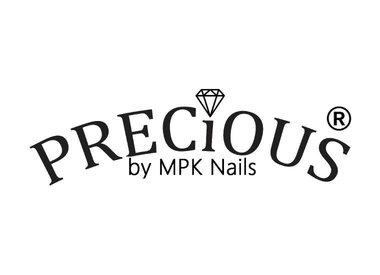 Precious by MPK Nails®