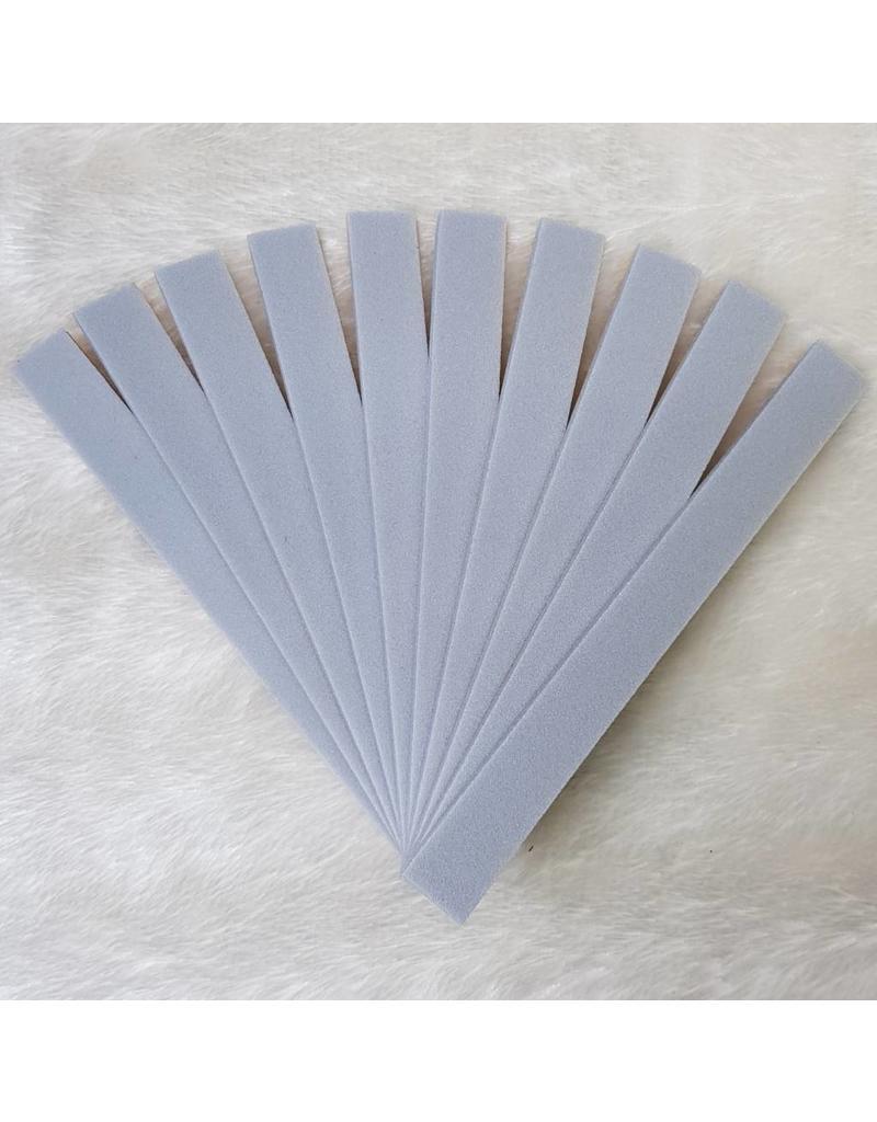 MPK Nails® Bionic Buffer-Feilblätter