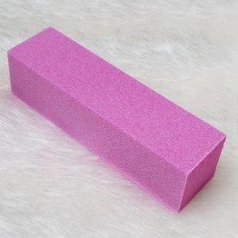 10x Buffer pink 100/100