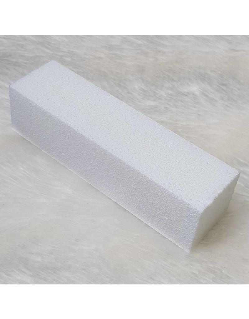 MPK Nails® 10x Buffer weiß 100/100