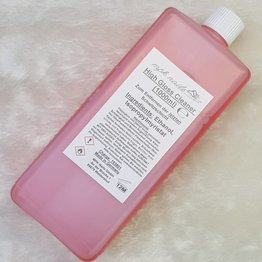 High Gloss Cleaner 1L