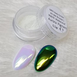 MPK Nails® Aurora Puder