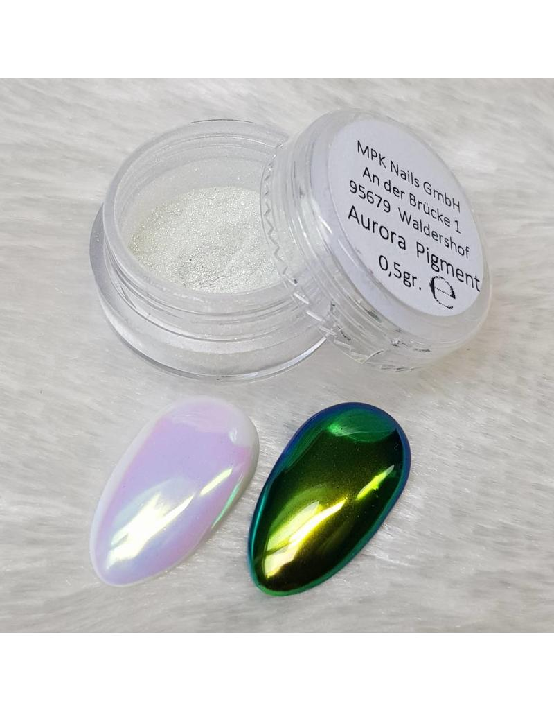 Aurora Puder