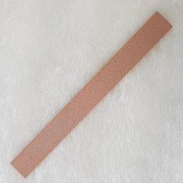 "Bionic Feilblätter ""Chocolate"" 150"