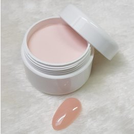 Acrylpuder Cover Pink