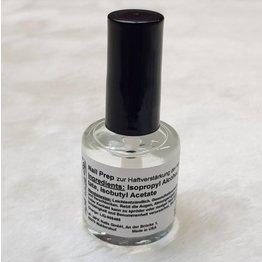 MPK Nails® Nail Prep 15ml