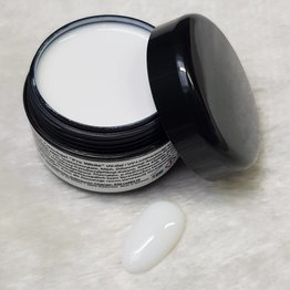 Deluxe Frenchgel Pro White