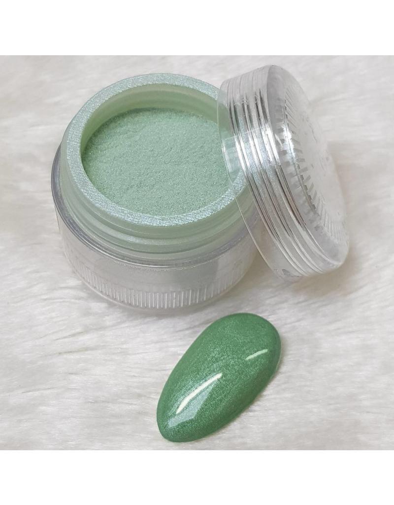 Farb-Acryl 45 - Pixie Dust