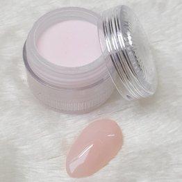 Farb-Acryl 57 Pastel Pink