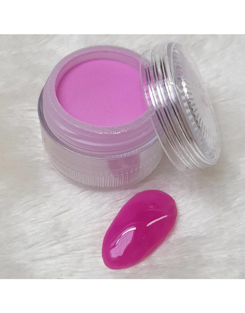 MPK Nails® Farb-Acryl 59 Passion Fruit
