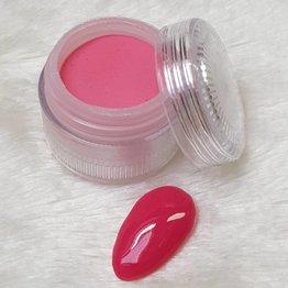 Farb-Acryl 61 Cherry