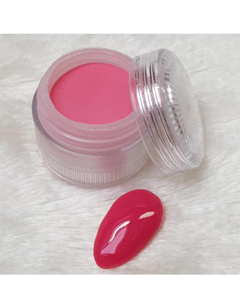 MPK Nails® Farb-Acryl 61 Cherry