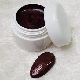 MPK Nails® High Quality Farbgel HQ-21 Cookie Cream
