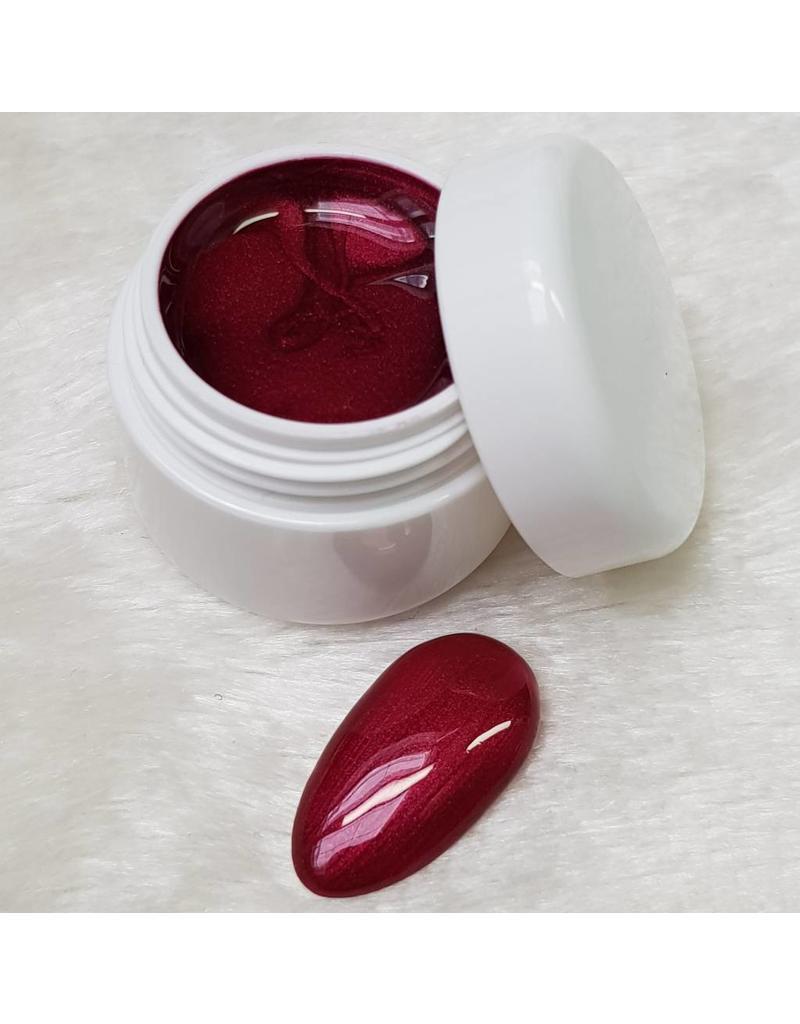 MPK Nails® High Quality Farbgel HQ-17 Heartbeat