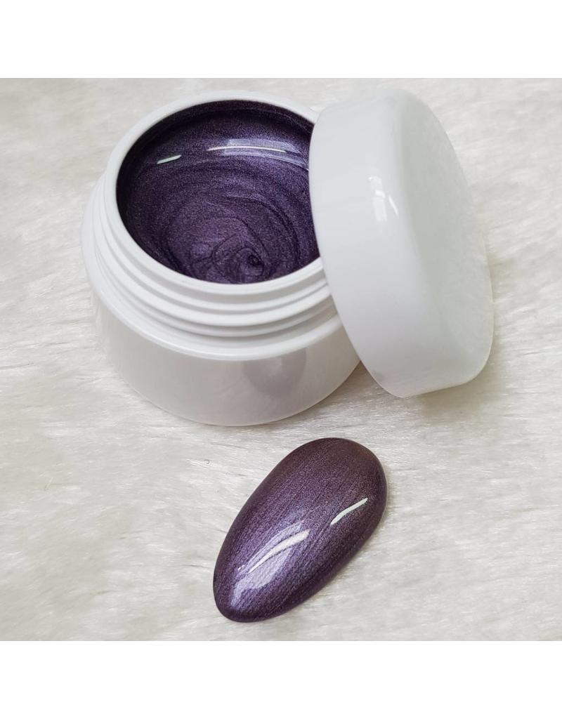 High Quality Farbgel HQ-20 Metallic Grape