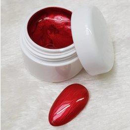 MPK Nails® Basic Farbgel 75 Poppet