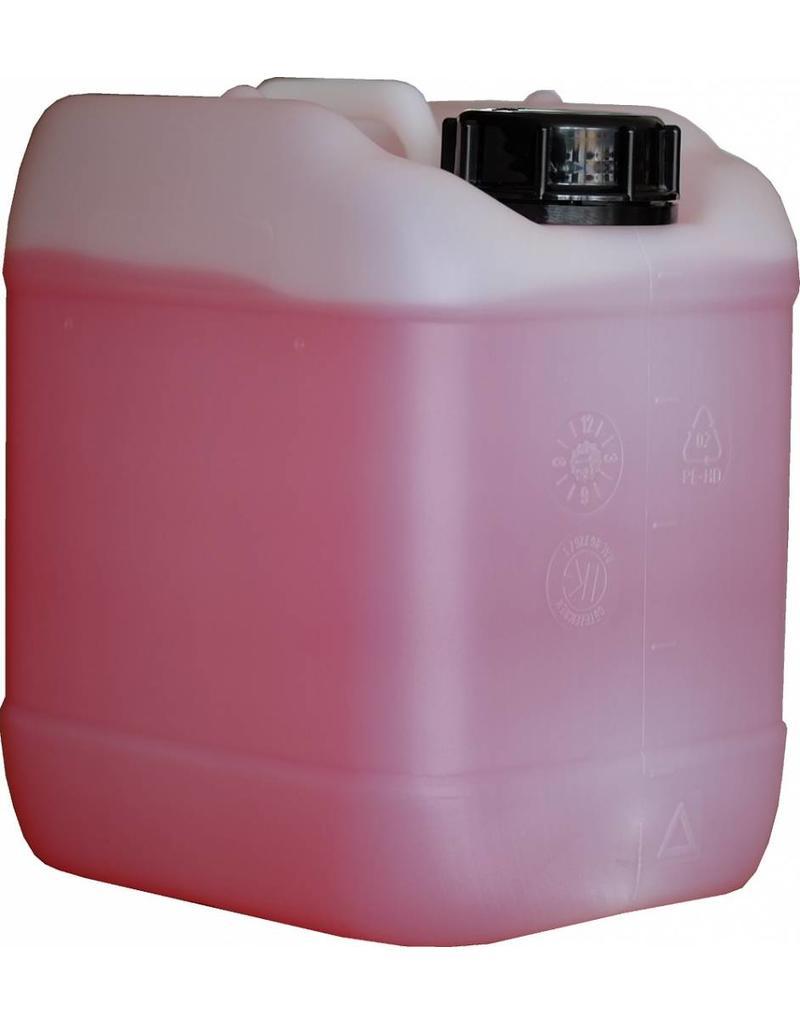 Nail Cleaner Erdbeere 5L