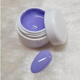 Precious by MPK Nails® Precious Farbgel Macaron Mauve