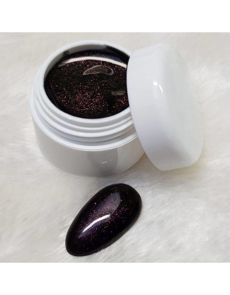 "MPK Nails® High Quality Farbgel Black Magic ""14 Dreamcatcher"""