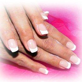 MPK Nails® K-Smile Kombikarte