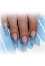 MPK Nails® D-Smile Kombikarte