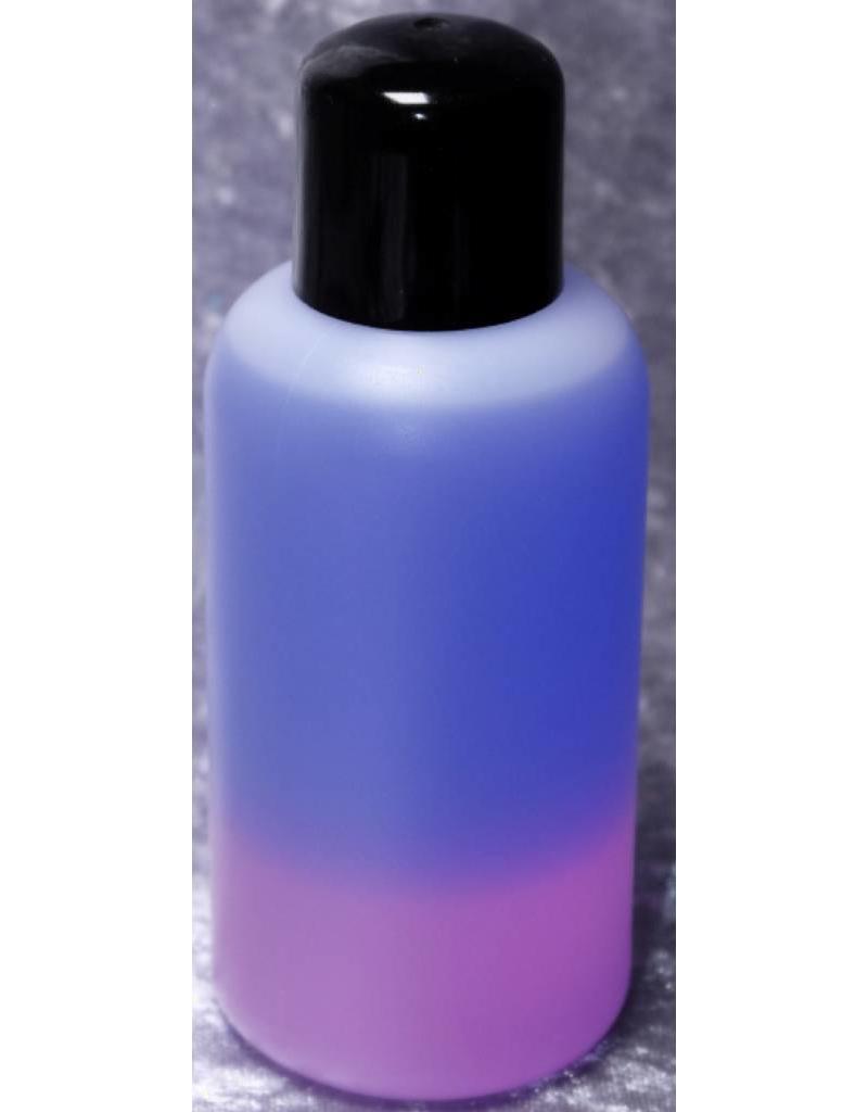 MPK Nails® 2-Phasen-Nagellackentferner acetonfrei 150ml