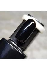 10ml Gel-Polish 02 - Black
