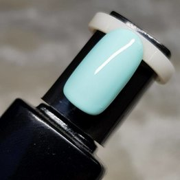 10ml Gel-Polish 04 - Türkis