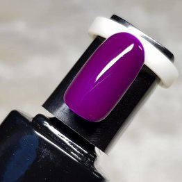 10ml Gel-Polish 06 - Lila Shine