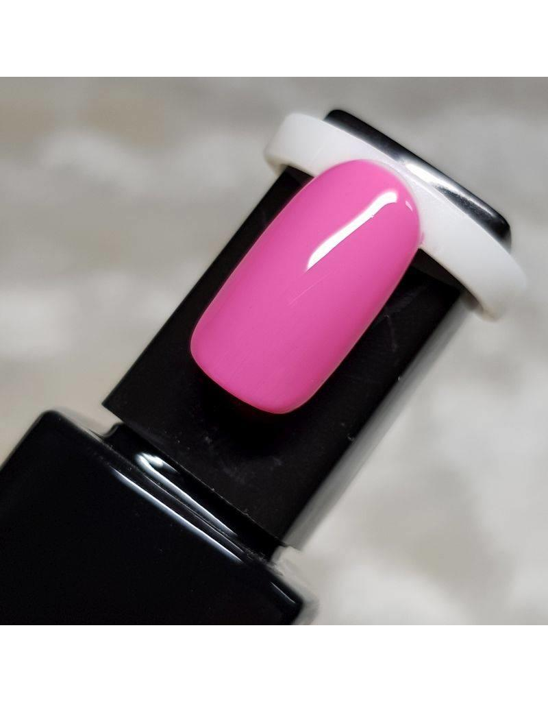 10ml Gel-Polish 07 - Light Rosa