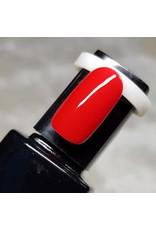 10ml Gel-Polish 09 - Pure Red