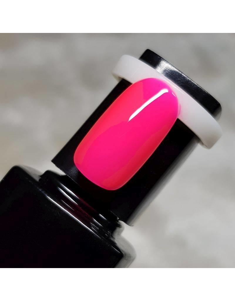 MPK Nails® 10ml Gel-Polish 10 - Neon Pink