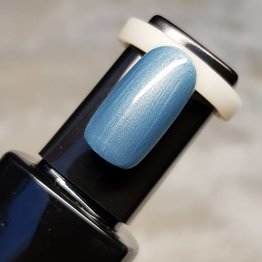 MPK Nails® 10ml Gel-Polish 12 - Silk Blue