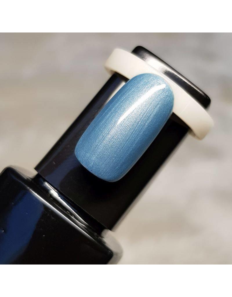 10ml Gel-Polish 12 - Silk Blue